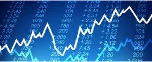 fluctuations prix