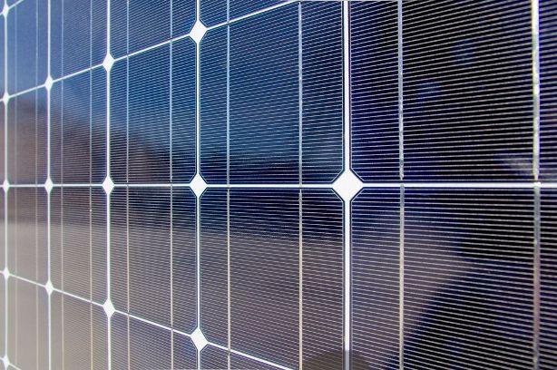 2799015d1d_photovoltaique-flickr-zigazou76