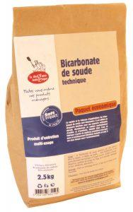bicarbonate-de-soude